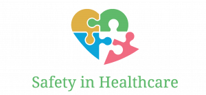 Safety in Healthcare